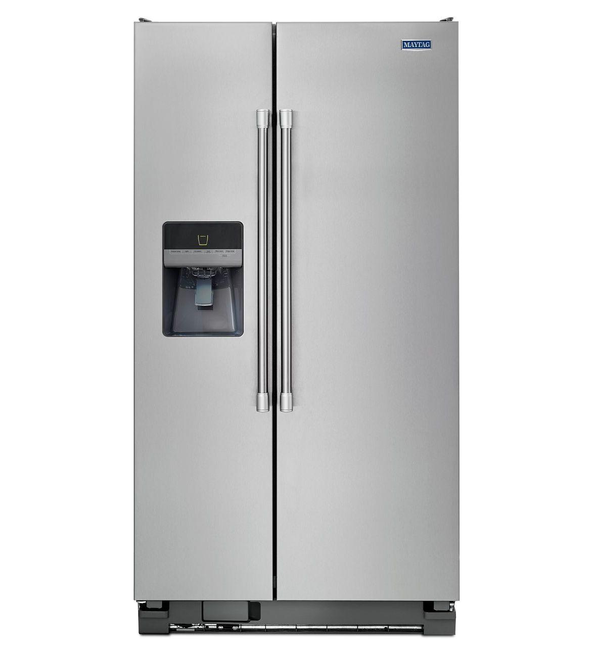 Maytag refrigerator deals