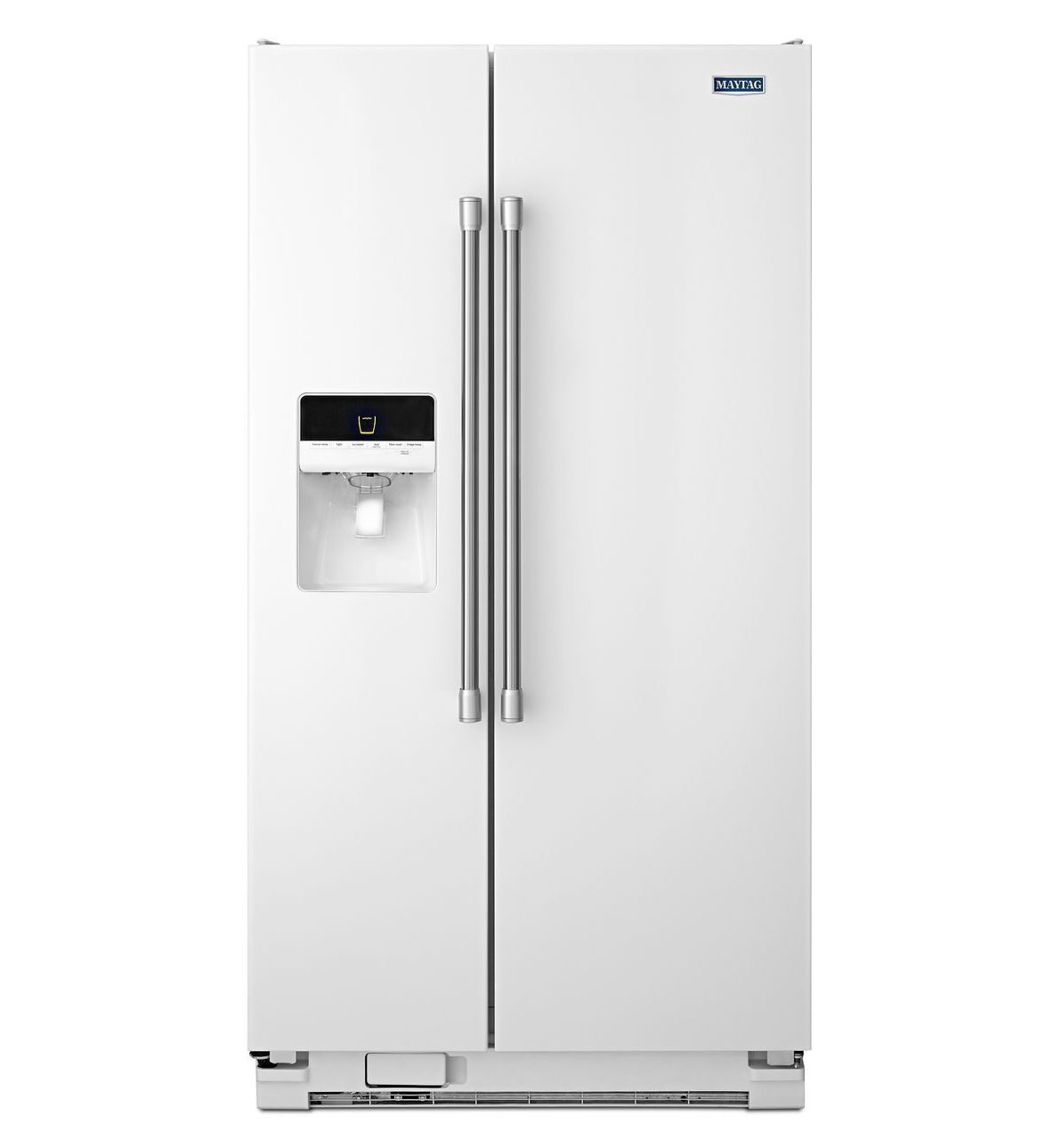 Refrigerators Ed S Deal