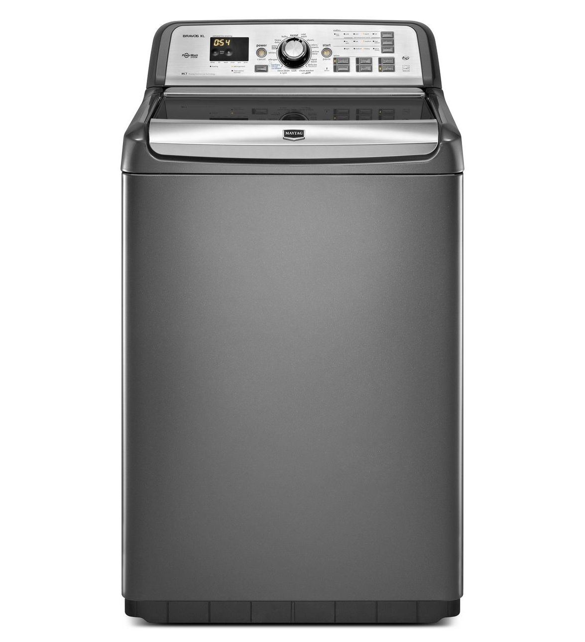 Washers Amp Dryers Ed S Deal