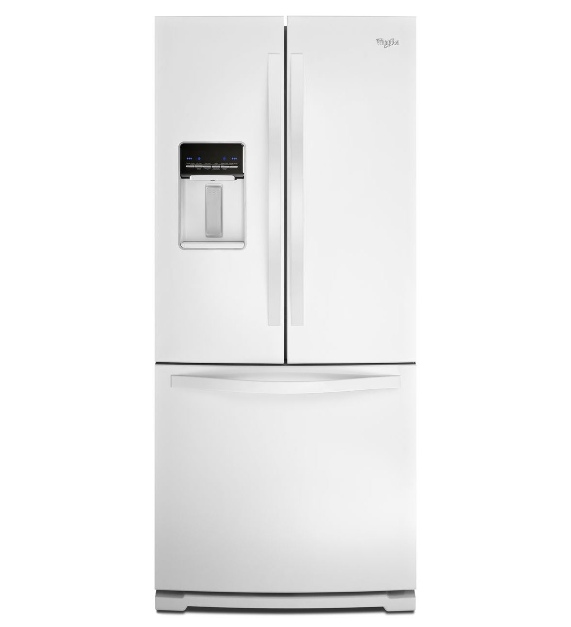 Awesome Apartment Size Refrigerator Dimensions Ideas .  Apartment Size Refrigerator Freezer